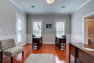 Hughes & Co Real Estate Office - 00022.j