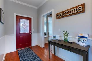 Hughes & Co Real Estate Office - 00015.j