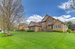 6293 Great Court Cir NW - 00003