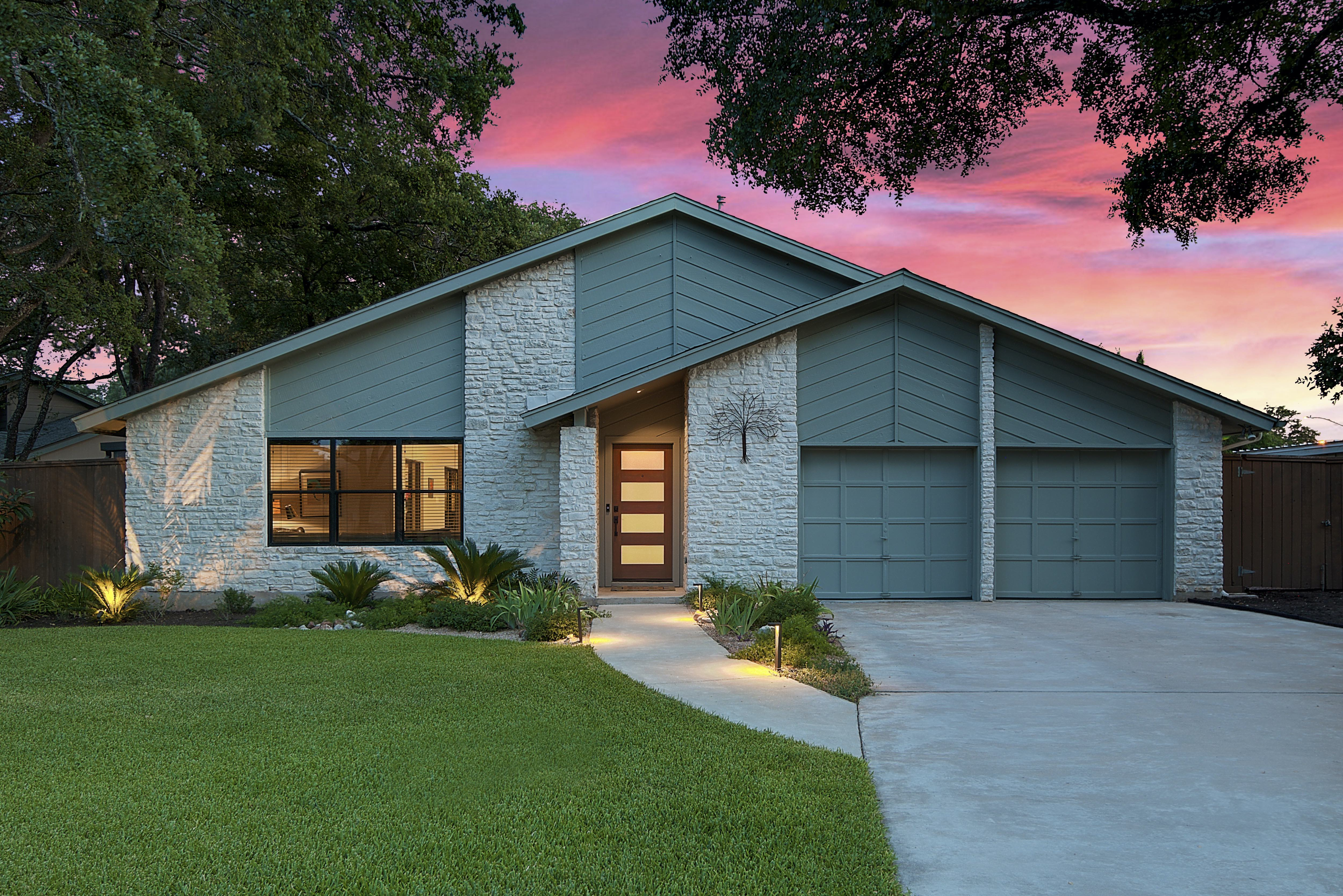 4007 Beaconsdale Dr, Austin, TX