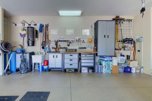 Garage - 00005.jpeg