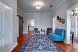 Hughes & Co Real Estate Office - 00019.j