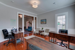 Hughes & Co Real Estate Office - 00023.j