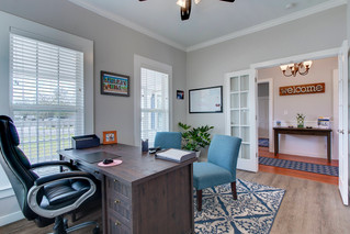Hughes & Co Real Estate Office - 00018.j