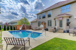 6293 Great Court Cir NW - 00046