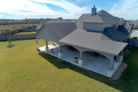 17525 Gold Holly Rd - 00045 - Aerial.jpe