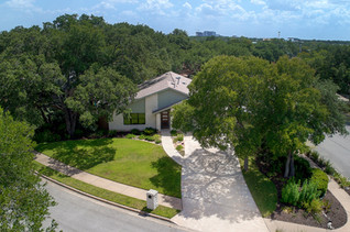 4007 Beaconsdale Dr - 00047 - Aerial.jpe