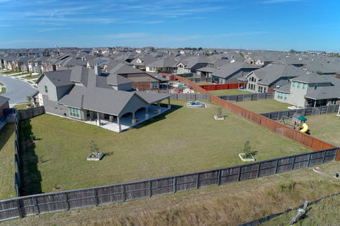 17525 Gold Holly Rd - 00048 - Aerial.jpe