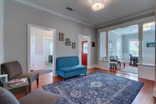 Hughes & Co Real Estate Office - 00020.j