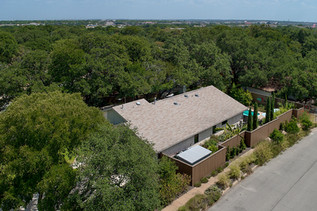 4007 Beaconsdale Dr - 00048 - Aerial.jpe