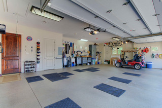 Garage - 00002.jpeg