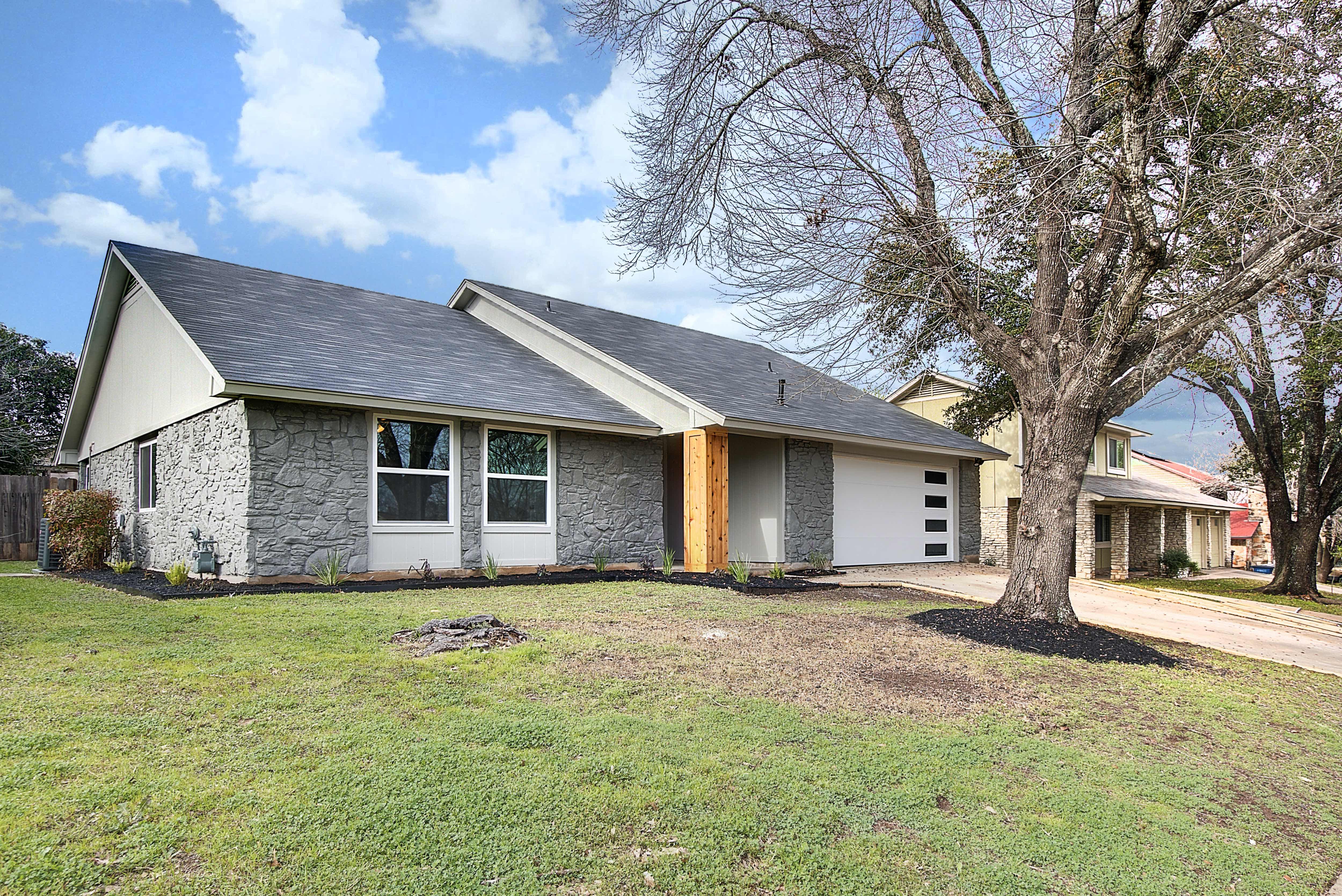 8408 Danville Dr, Austin, TX
