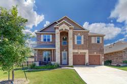 31404 Kingsway Rd, Georgetown, TX