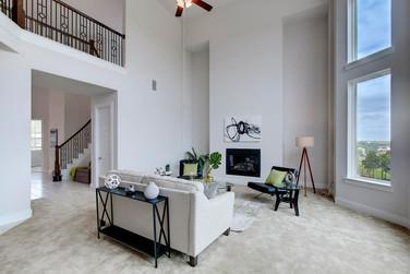 4100 Florentine Rd - 00021- Interior.jpe