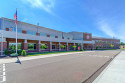 South Canton High School - 00005