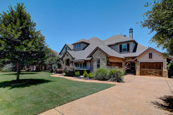 17200 Yellowstar Dr, Dripping Springs, T