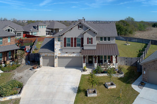 17525 Gold Holly Rd - 00056 - Aerial.jpe