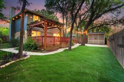 2906 Zeke Bend, Austin, TX
