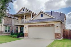 4051 Flowstone Ln, Round Rock, TX