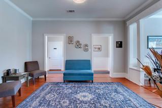 Hughes & Co Real Estate Office - 00021.j