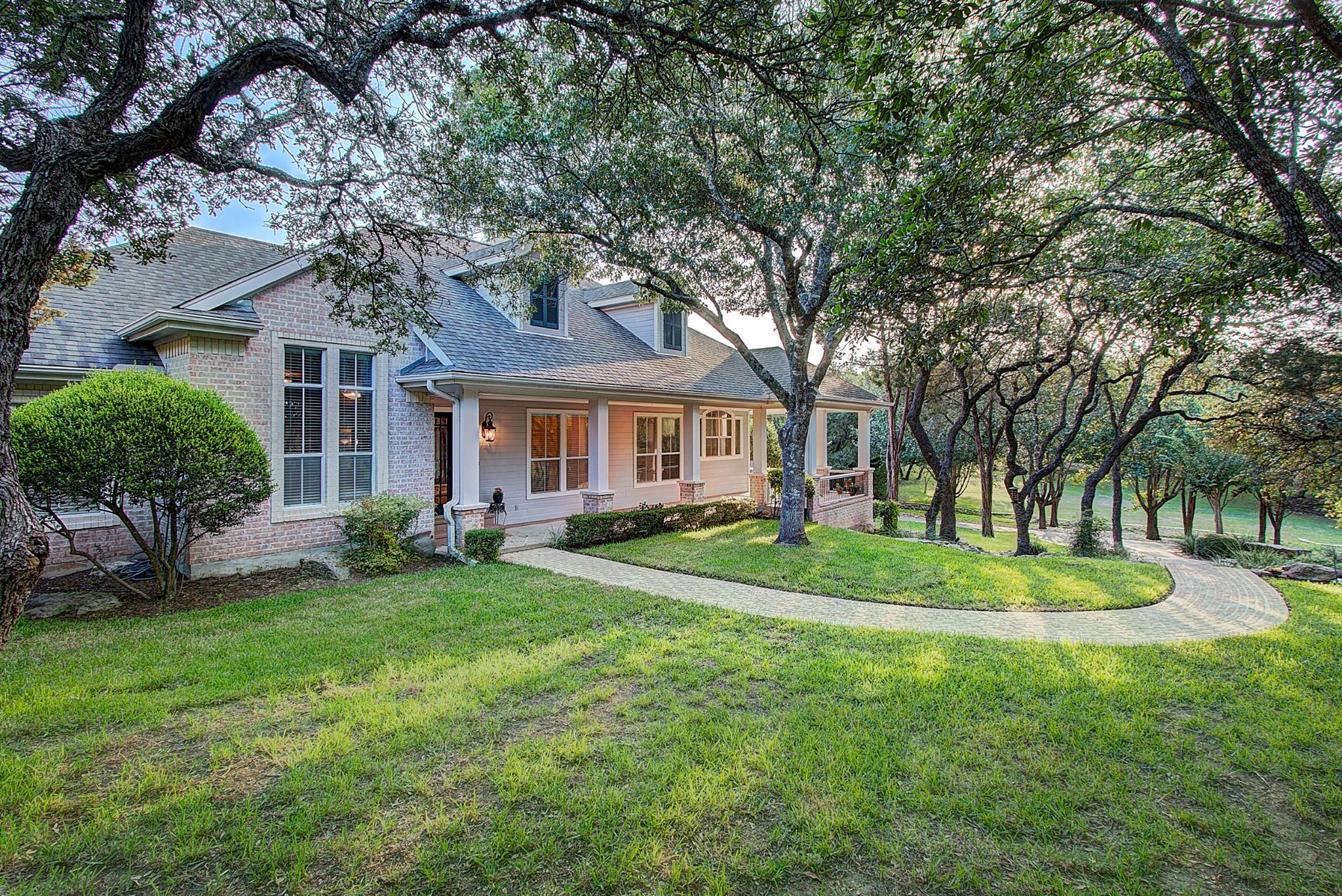 Austin Photographer Real Estate