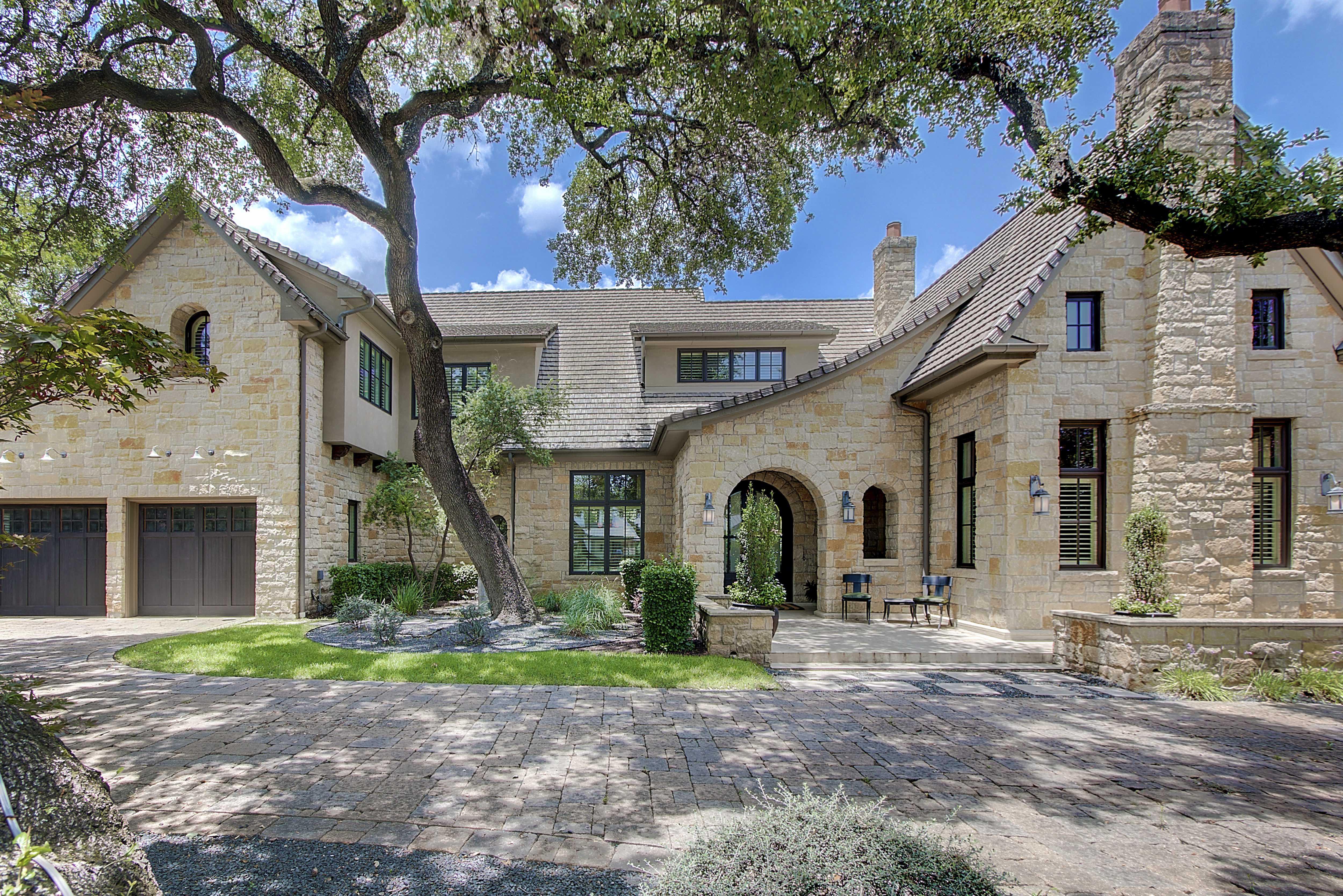 4907 Rollingwood Dr, Austin, TX