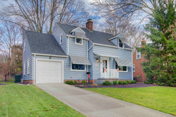 1912 Monument Rd NW - 00005