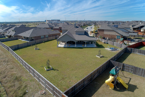 17525 Gold Holly Rd - 00047 - Aerial.jpe
