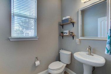 31404 Kingsway Rd - 00024.jpeg