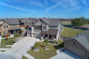 17525 Gold Holly Rd - 00055 - Aerial.jpe