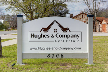 Hughes & Co Real Estate Office - 00004.j
