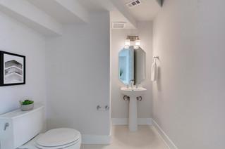 4100 Florentine Rd - 00030- Interior.jpe