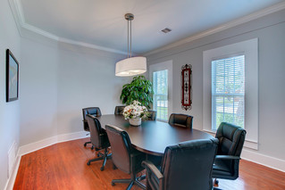 Hughes & Co Real Estate Office - 00026.j