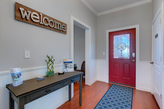Hughes & Co Real Estate Office - 00016.j