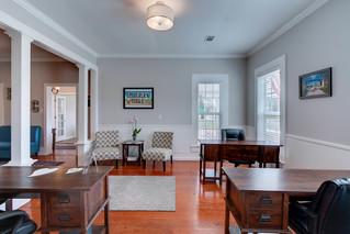 Hughes & Co Real Estate Office - 00024.j