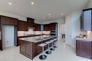 4100 Florentine Rd - 00025- Interior.jpe