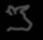AdobeStock_116739073 [Convertido]-04.png