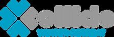 Collide Full-Color Logo.png