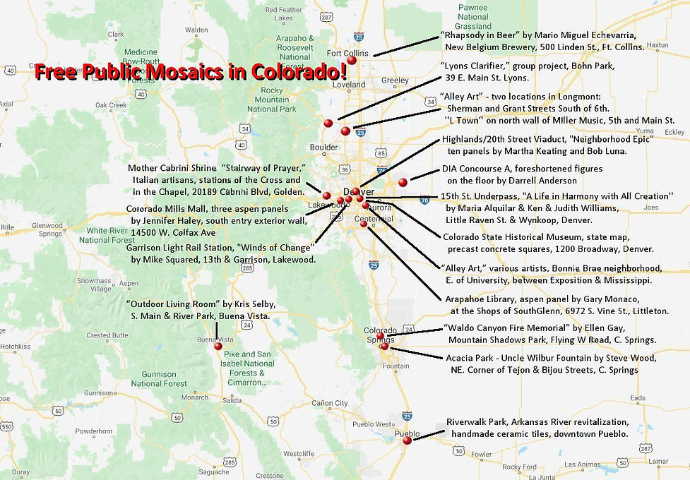 Colorado State Map Addresses.jpg
