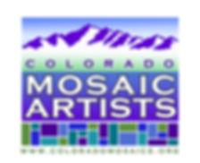 CMA logo on white www.jpg