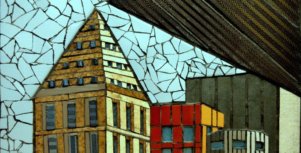 Denver%20Cityscape%201_edited.jpg