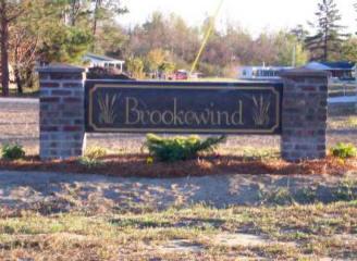 Brookewind