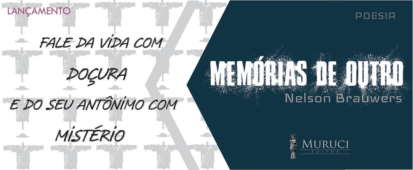 Flyer_faixa_Memórias_de_Outro_JPEG.jpg