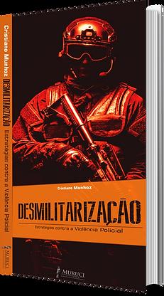 Cristiano Livro 3D2.png