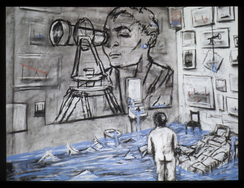 kentridge_2