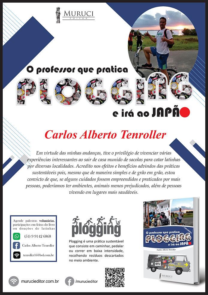Flyer - Livro Carlos - JPEG.jpg