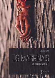 Capa os Marginais de Porto Alegre.jpg