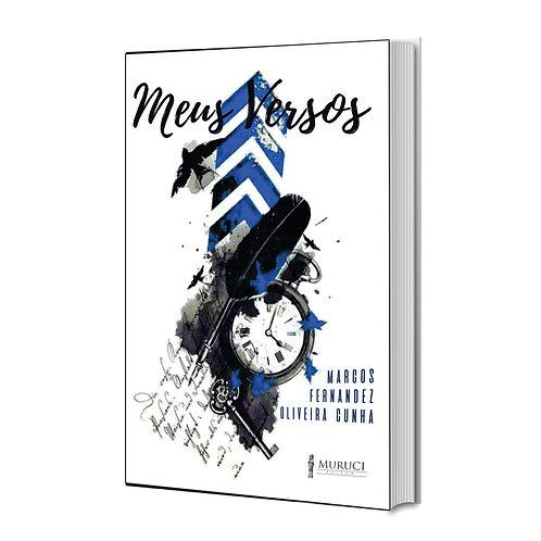 Meus Versos | Marcos Fernandez Oliveira Cunha