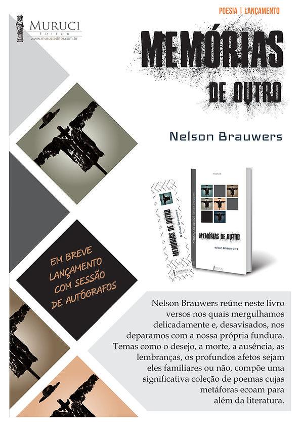 Flyer_Memórias_de_Outro_Nelson_Brauwers.