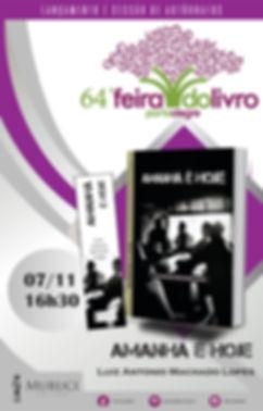 Flyer_Amanhã_é_Hoje_Feira_do_Livro_em_JP